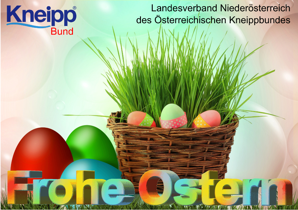 Frohe Ostern_Osterkorb_960